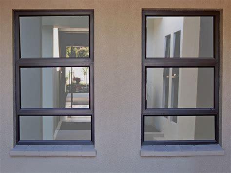 price for garage door aluminium