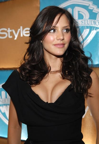 katharine mcphee celebrity pictures page