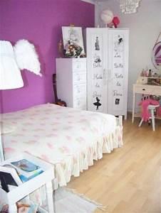Bett Für 3 Jährige : kinderzimmer f r 10 j hrige ~ Eleganceandgraceweddings.com Haus und Dekorationen