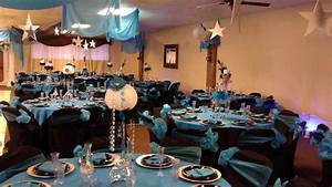 Themes - Old Town Avondale Reception Hall