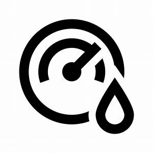 Humidity Icon - Free Download at Icons8