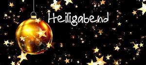 Was Ist Heiligabend : heiligabend weihnachtsgedichte geschichten lieder ~ One.caynefoto.club Haus und Dekorationen