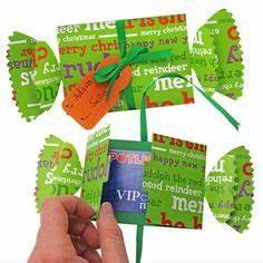 t card holders on Pinterest