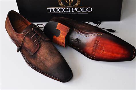 Italian Shoes Brands Online