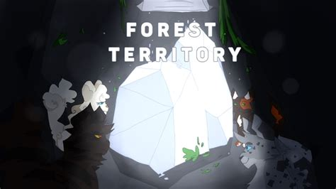 roblox warrior cats forest territory warriors code robux