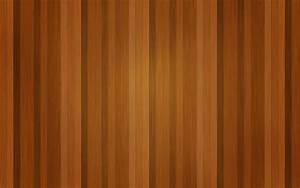wallpapers: Wood Wallpapers