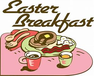 Easter Breakfast 9:15-10:00 a.m. | Alexandria First ...