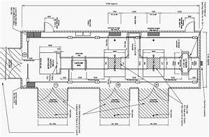 Commercial And Industrial Substation Manual  Design And Construction