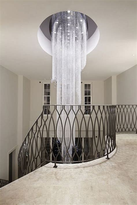 Contemporary Chandeliers For Sale by Homeofficedecoration Modern Chandeliers For Sale