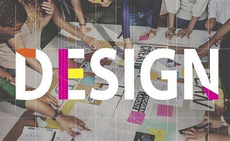 graphic design houston graphic design houston marion marketing company
