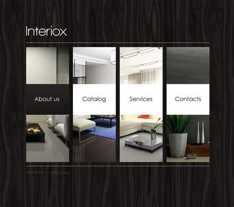 best home interior websites best home interior design websites remodel interior