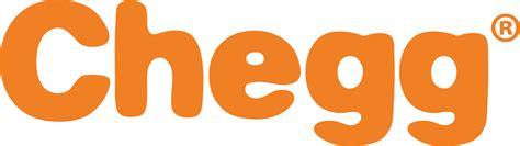 chegg coupons promo codes deals  savingscom