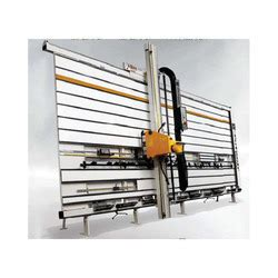 vertical saws   price  india