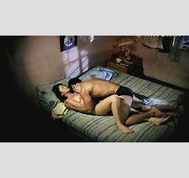Katya Santos Nude Sex Pictures Office Girls Wallpaper