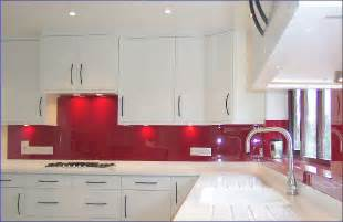 kitchen tiles ideas for splashbacks space inspirers kitchen splashbacks