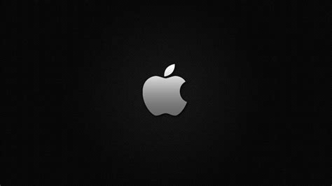 Apple Logo Iphone Black Wallpaper Hd black apple logo wallpapers hd wallpaper 460 in 2019