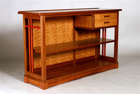 edmundson fine woodworking custom cabinets furniture