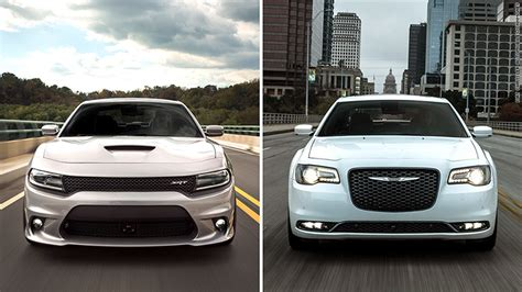 Dodge Chrysler by Dodge And Chrysler Things Don T Look