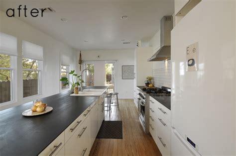 modern bungalow renovation designsponge