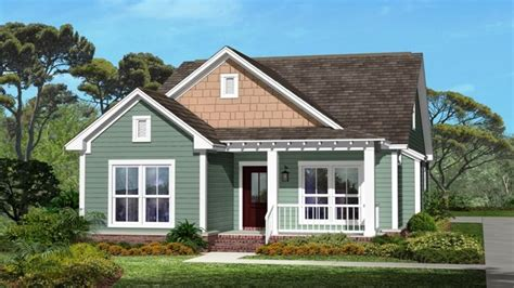 small one house plans with porches small craftsman style homes small craftsman style