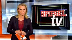Spiegel Tv Pinneberg : rostock lichtenhagen 1992 ~ Orissabook.com Haus und Dekorationen