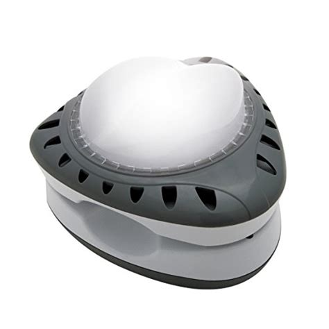 Intex Pool Light by 6 Best Above Ground Pool Lights