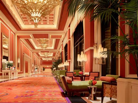 Best Price On Wynn Las Vegas In Las Vegas (nv) + Reviews