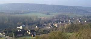 A La Visite Du Magnifique Village De Giverny Normandie