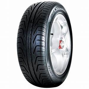 Pneu 235 45 17 : pneu aro 17 pirelli phantom 235 45 r17 94w xl pneus no ~ Dode.kayakingforconservation.com Idées de Décoration