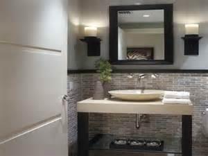 powder bathroom design ideas small powder room designs ideas studio design gallery best design
