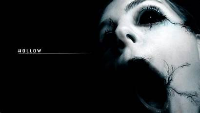 Scary Wallpapers Desktop Backgrounds Horror Dark Ghost