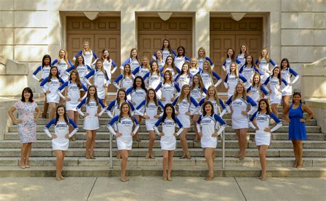 jayettes jesuit high school   orleans