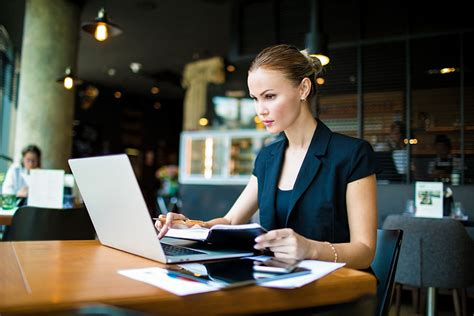 open   business checking account