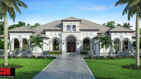 country style house plans south florida designs mediterranean homes by south florida
