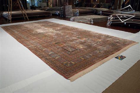 12 x 12 outdoor rug kerman garden panel rug 12 x 24
