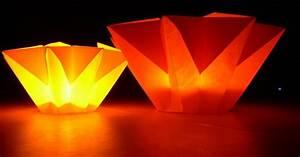 Teelichter Basteln Mit Kindern : windlicht basteln eine anleitung basteln ~ Markanthonyermac.com Haus und Dekorationen