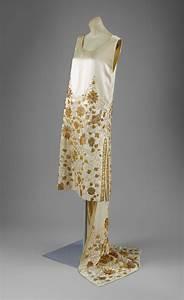 Charles Frederick Worth at Metropolitan Museum of Art | My ...