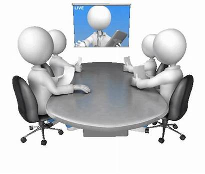 Conference Powerpoint Meeting Doctors Presentation Animation Compliance