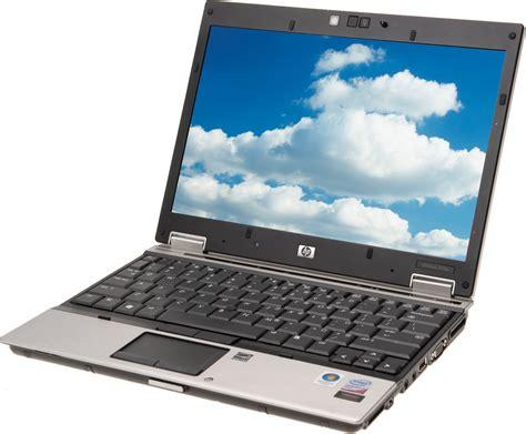 hp elitebook p laptop driver   windows