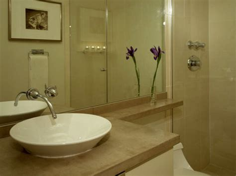 bathroom decorating ideas for small spaces 25 bathroom designs ideas for small spaces to look amazing