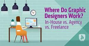 freelance web design jobs from home in kolkata homemade With freelance web design jobs from home
