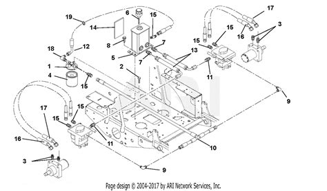 Kawasaki Wiring Diagrams Diagram Images