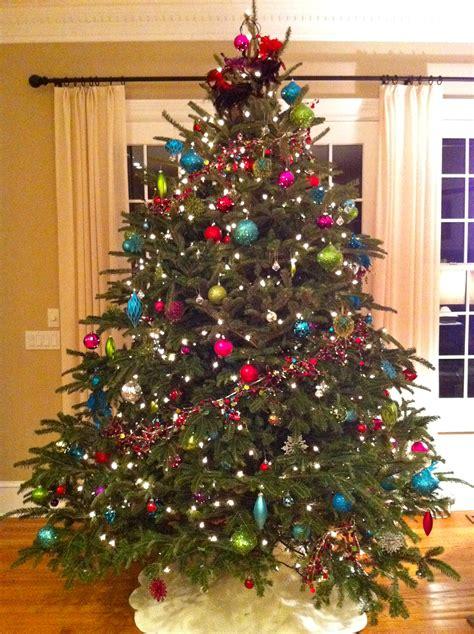 Kitchen Decor Ideas Themes - the student eye christmas tree decorations