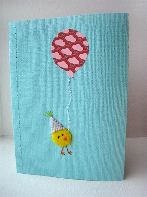 homemade handmade greeting card making ideas