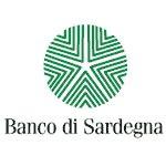 banco on line sardegna servizio assistenza clienti banco di sardegna