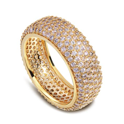 Popular Real Gold Ringbuy Cheap Real Gold Ring Lots From. Spiral Rings. Braided Engagement Rings. Mans Watches. 71 Carat Diamond. Braided Cord Necklace. Enamelled Brooch. Aurora Rings. Cord Necklace