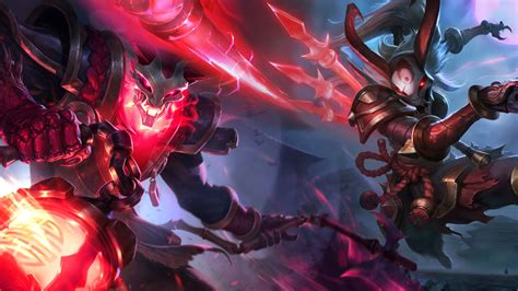 Blood Moon Diana Animated Wallpaper - 1920x1080 bloodmoon kalista thresh wallpaper
