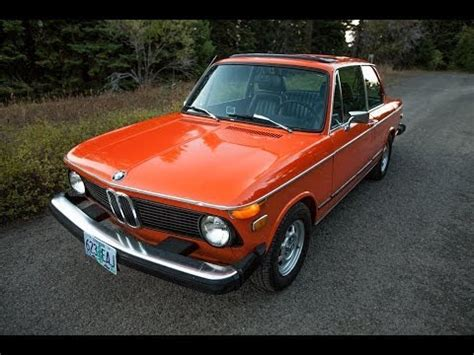 For Sale Ebay by For Sale On Ebay 1976 Bmw 2002 Autoevolution