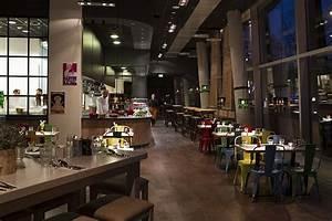 Restaurant Nio Hamburg : neues nio an der reeperbahn in hamburg r ckbesinnung auf original pizza craft beer ~ Eleganceandgraceweddings.com Haus und Dekorationen