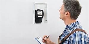 Durchlauferhitzer Test Stromverbrauch : durchlauferhitzer stromverbrauch und stromkosten ~ A.2002-acura-tl-radio.info Haus und Dekorationen